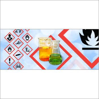 Zinc Free Hydraulic  Oil Additive