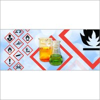Zinc Free Hydraulic  Oil Additive