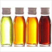 Incense Liquid Fragrances