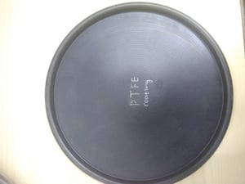 Disc Diffuser