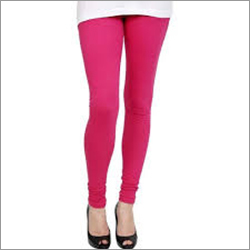 Saps Churidar Leggings