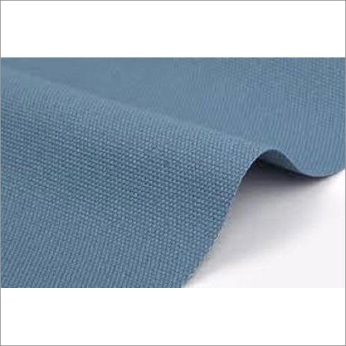 Plain Cotton Canvas Fabric