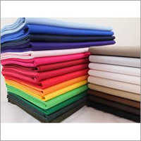 Plain Suiting Fabric