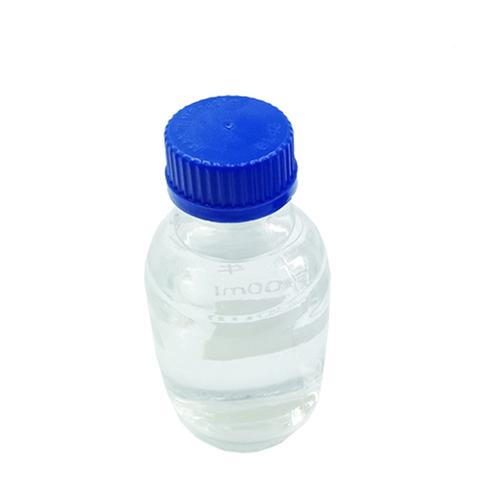 Phenoxyethanol Cosmetic Chemicals