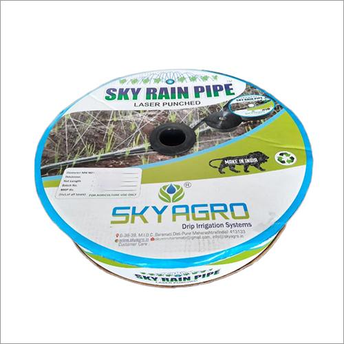 SKY Rain pipe