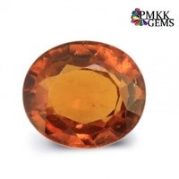Wholesale Hessonite