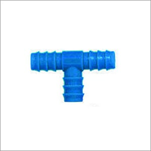 Sky Poly Drip Irrigation Fitting