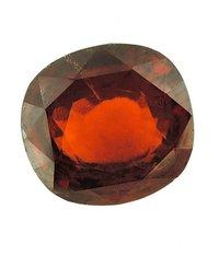 Online Hessonite (Gomedak)