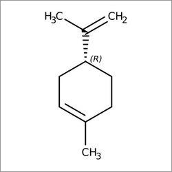 D- Limonene