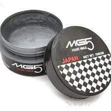 MG5 Hair Wax