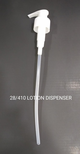28-410 Lotion Dispenser