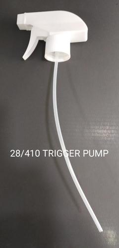 28-410 Trigger Pump