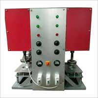 Semi Automatic Dona Making Machine