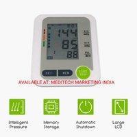 Dr. Ordin Blood Pressure Monitor