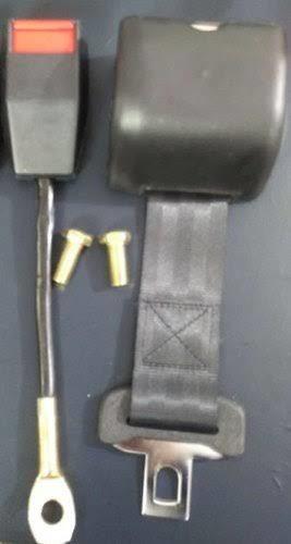 Car Sit Belt