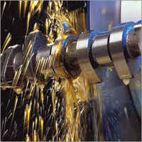 Synthetic Cutting Oil