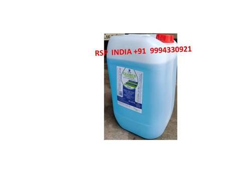 Globus Sanitizer 25ltr
