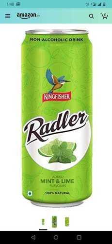 Kingfisher Radler