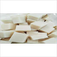 Goat Milk Herbal Soap