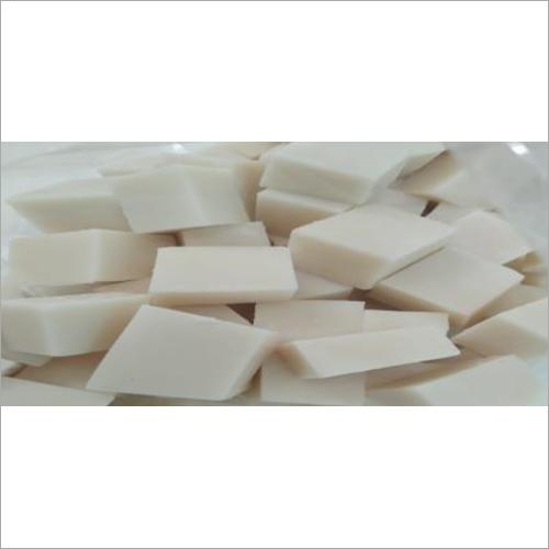 Shea Butter Herbal Soap