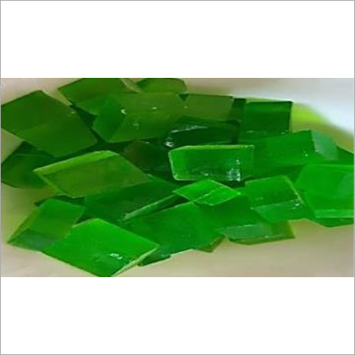 Neem and Aloevera Herbal Soap