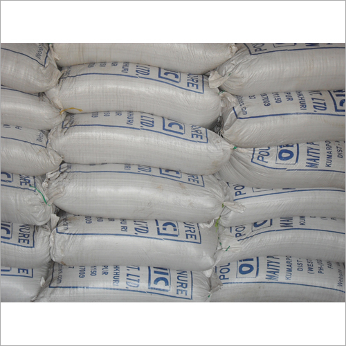 Organic Poultry Manure
