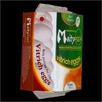 Vit Rich Eggs Optimum Vitamin Nutrition