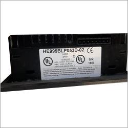 Control Panel Repair Service