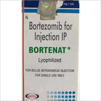 Bortezomib For Injection IP