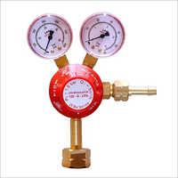 120 D LPG Gas Pressure Regulators