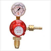 Durable 99-D Acetylene Gas Pressure Regulators