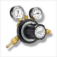 N2 Medical Gas Pressure Regulators