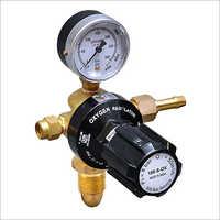 Medical LPG Gas Pressure Regulators