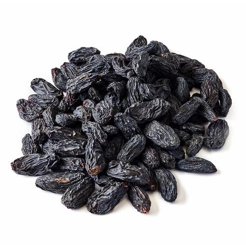 Dry Fruit Hub Black Kishmish