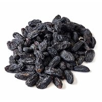 Dry Fruit Hub Black Kishmish