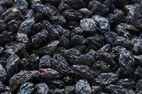 Dry Fruits Raisins Dried Grape Raisin