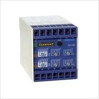 XU1DC1 XU1DC 100-500 V / DC Protection