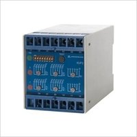 XUF2 XUF2 Voltage and Frequency Protection