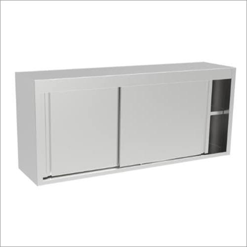 Steel Floor Cabinet