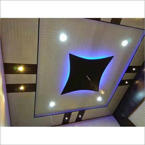 PVC Ceilings Panel