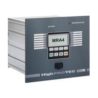 MRA4-2A0ATA MRA4 Directional Feeder Protection 1A/5A 800V