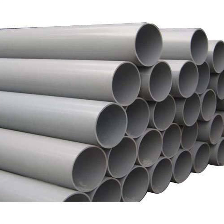 Hastelloy C-22 Pipes