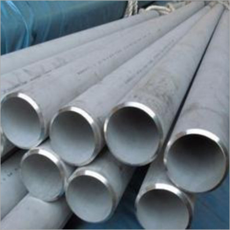 Hastelloy C2000 Pipes