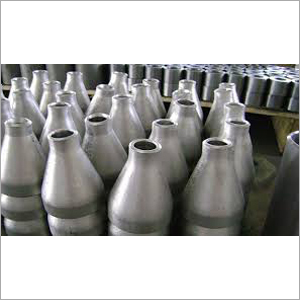 Haynes 25 Alloy Fittings