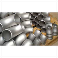 Inconel 800 Buttweld Fittings