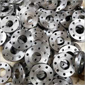 Inconel 800 HT Flanges