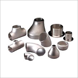 Haynes 188 Alloy Buttweld Fittings