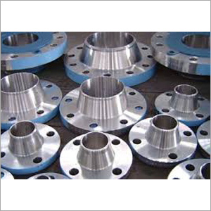 Haynes 188 Alloy Flanges