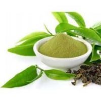 Natural Herbal Organic Extracts