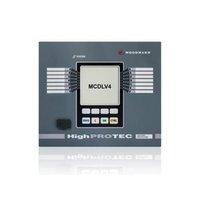 MCDLV4-2A0A0TA MCDLV4 Line Differential Protection 1A/5A 800V